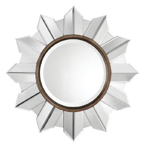 Cooper Classics 4954 Decorative Mirror