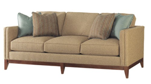 Tommy Bahama Ocean Club Ladera Sofa