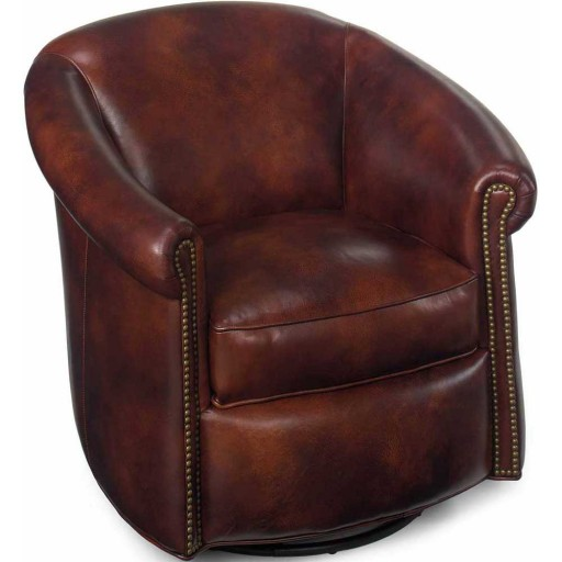 Bradington-Young Marietta Glider Tub Chair on Clearance