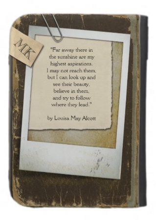 Customizable Old Vintage Book Author Polaroid Pic Kindle 3 Case Back