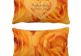 Beautiful Orange Roses to Brighten Up Your Day